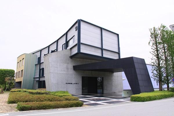 ae9f35ba6aaa 株式会社印傳屋上原勇七 | 甲府市産業支援サイト